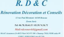 Société Rdc