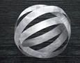 Logo de Prestacalorifuge Entreprise de Calorifuge Ariégeoise, société de travaux en Autre travaux Chauffage