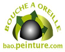 Société Bouche A Oreille Peinture