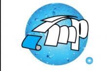 Logo de Mendez Piscine, société de travaux en Accessoires et produits pour piscine