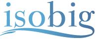 Société isobig