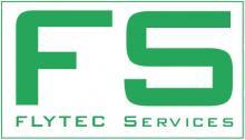 Logo de FLYTEC SERVICES, société de travaux en Dépannage électrique