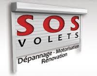 Logo de b.services, société de travaux en Dépannage de Volets roulant