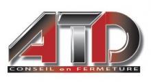 Logo de atdcf, société de travaux en Installation d'une motorisation pour fermeture de stores