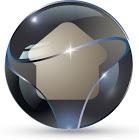 Logo de SARL, société de travaux en Rénovation complète d'appartements, pavillons, bureaux