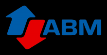 Logo de ALLIANCE BOIS MATERIEL, société de travaux en Travaux divers