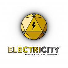 Electricien à Toulon et alentours