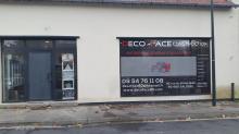 Logo de DECO-FACE, société de travaux en Construction de maison