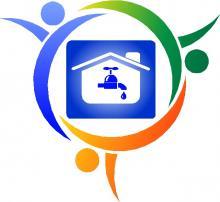 Logo de PRO INSTALLATIONS, société de travaux en Chauffage - Chaudière - Cheminée