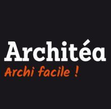 ARCHITEA Loire