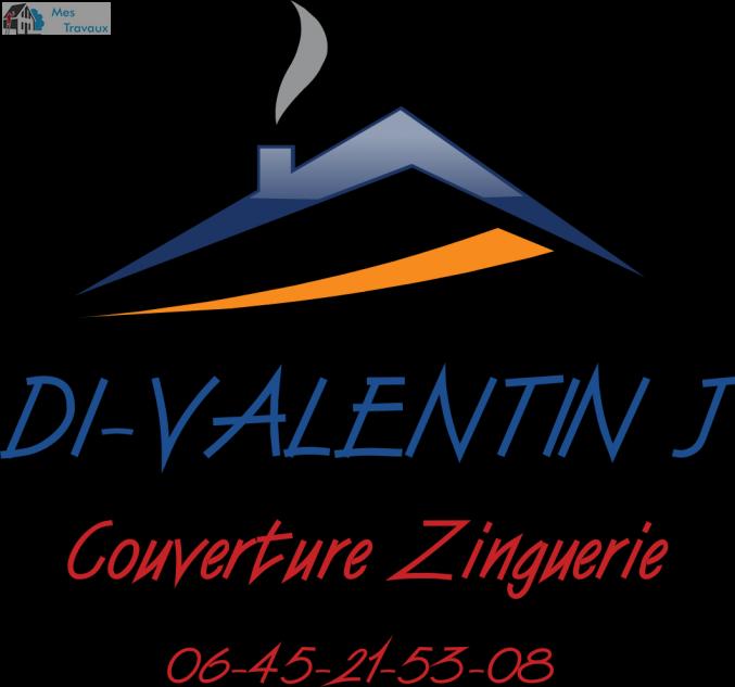 Société DI-VALENTIN J