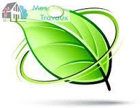 Logo de M.DHONT, société de travaux en Elagage / Taille