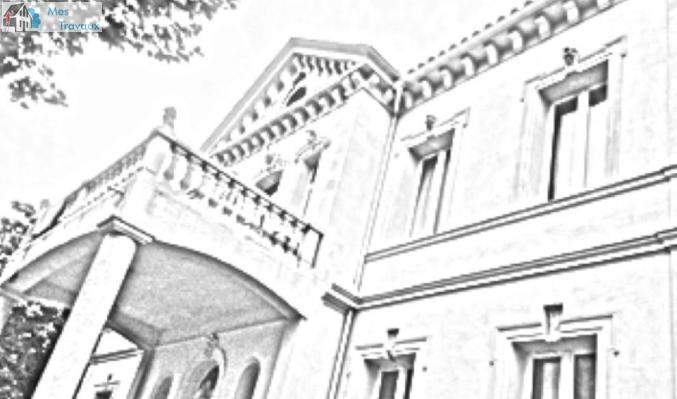 Diagnostic, Gestion et Réalisation de travaux immobiliers.