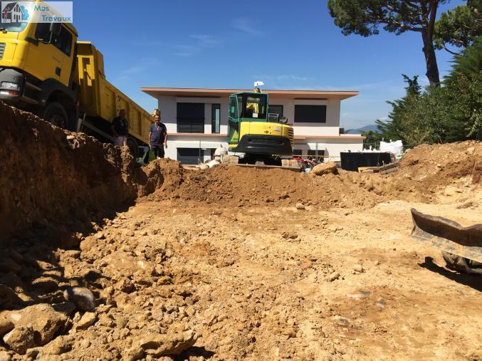 EURL COLINBAT, artisan spécialisé en Construction de maison