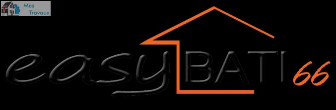 Logo de 1973, société de travaux en Architecte (construction ou rénovation de maisons individuelles)