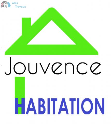 Jouvence Habitation : Groupement d'artisans en rénovation et construction de l'habitat