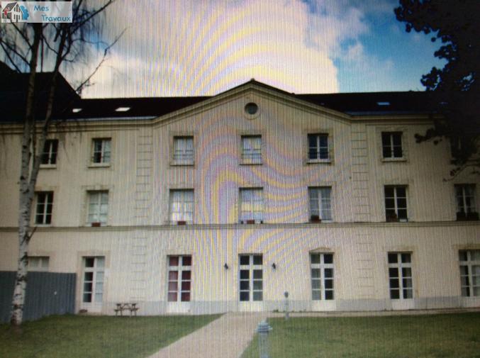 CABINET D'EXPERTISES JACK LECARPENTIER, artisan spécialisé en Architecte (construction ou rénovation de maisons individuelles)