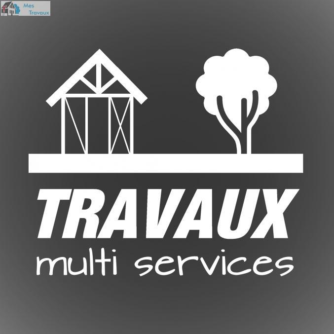 Travaux Multi Services
