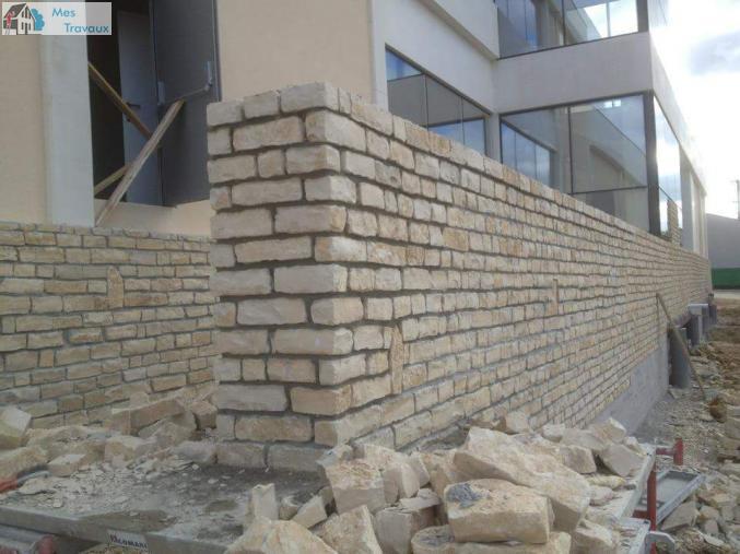 Logo de SIRANLI CONSTRUCTIONS, société de travaux en Construction de maison