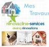Architecture & Rénovations d'intérieurs Design