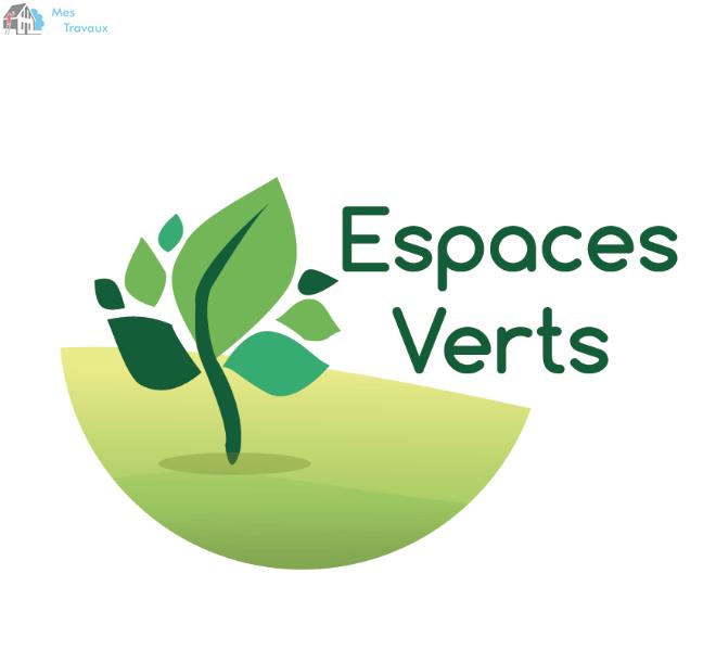 Logo de ENTREPRISEWEISSS, société de travaux en Abatage d'arbres