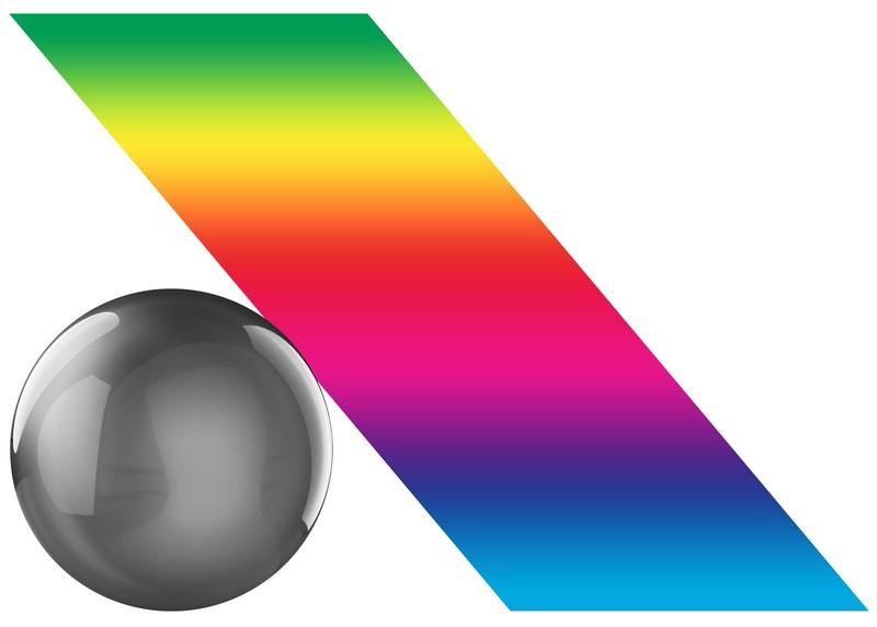 Logo de Arras Thermographie, société de travaux en Bilan thermique