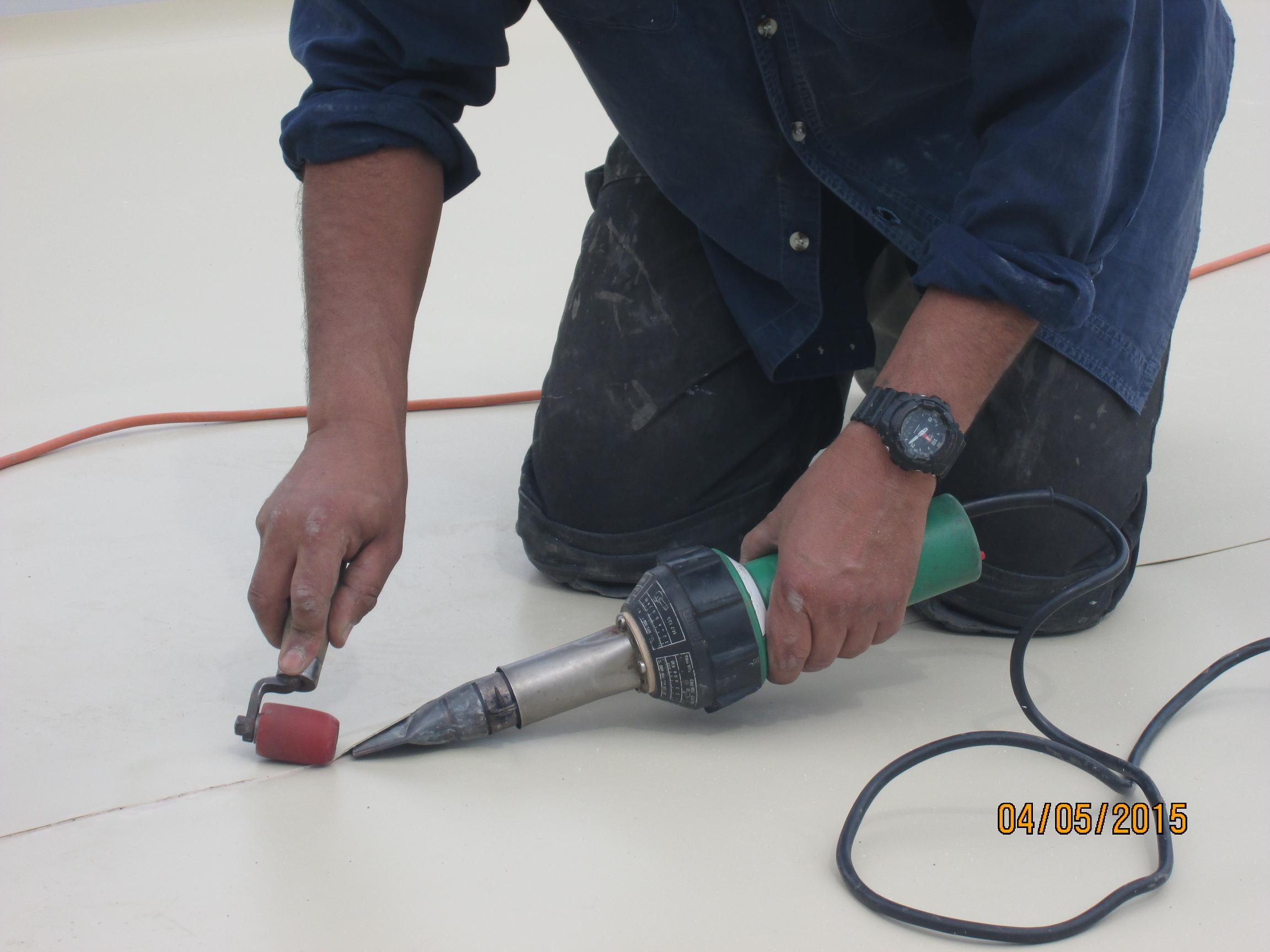 derex, artisan spécialisé en Etanchéité - Isolation des toitures