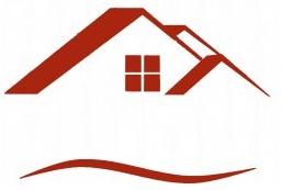 Logo de ABMCONCEPT, société de travaux en Construction & Rénovation de cloisons