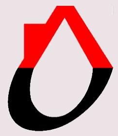Logo de New Look Logement, société de travaux en Décoration jardin / patio / pergola / treillage / fontaine