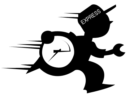 Logo de BFS FESTOR Eric, société de travaux en Dépannage de Volets roulant