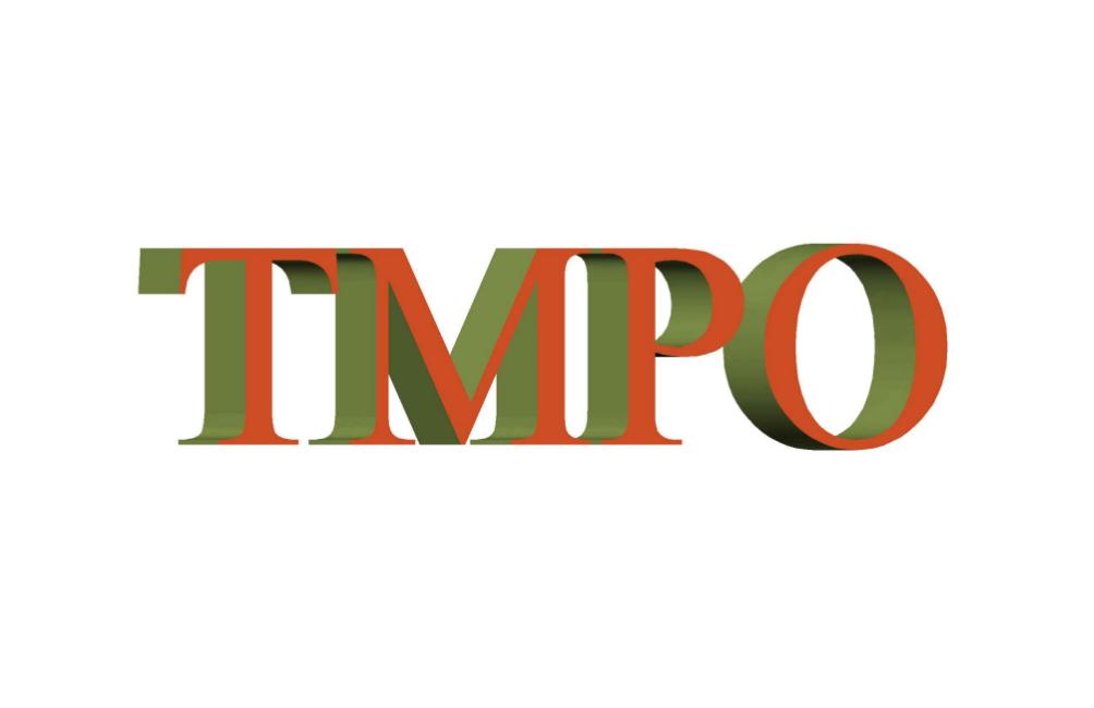 Société TMPO