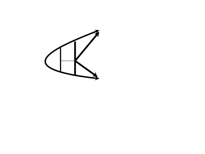 Logo de khc95, société de travaux en Fourniture et installation de cuisine complète
