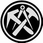Logo de SPC, société de travaux en Couverture complète (tuiles, ardoises, zinc)