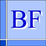 Logo de BALLET FRANCK ARCHITECTE DPLG - EXPERT BATIMENT, société de travaux en Rénovation complète d'appartements, pavillons, bureaux