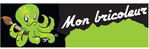 Logo de Martin Multi Service, société de travaux en Locaux Professionnels