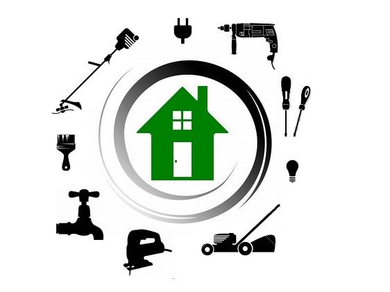 Logo de delaby, société de travaux en Petits travaux en électricité (rajout de prises, de luminaires ...)