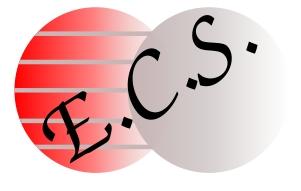 Logo de ECS (Entretien Chauffage Service), société de travaux en Entretien Chaudiere