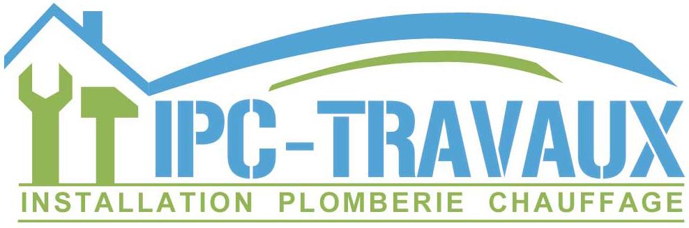 Logo de IPC Travaux, société de travaux en Cuisine : aménagement et réalisation