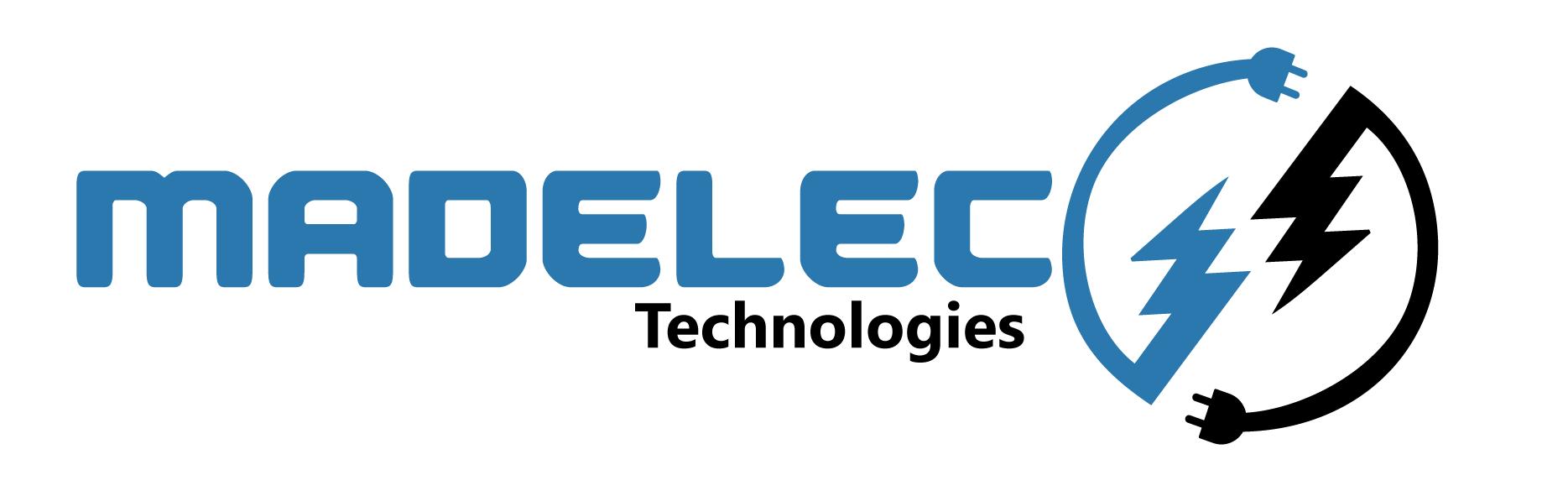 Logo de K. VÉLEC, société de travaux en Installation électrique : rénovation complète ou partielle