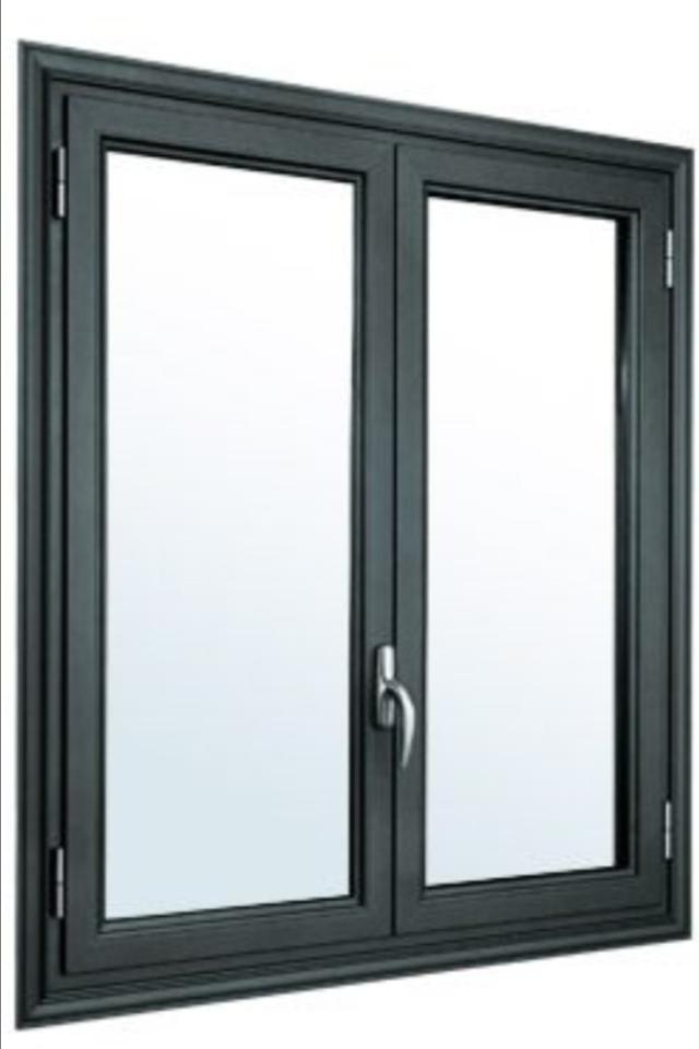 Logo de HANNAOUI RACHID, société de travaux en Changement de vitres cassées