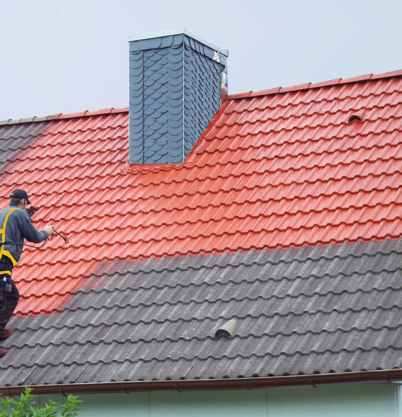 Logo de Kiezer donovan, société de travaux en Dépannage de toiture
