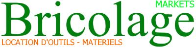 Logo de tv change france, société de travaux en Installation électrique : rénovation complète ou partielle