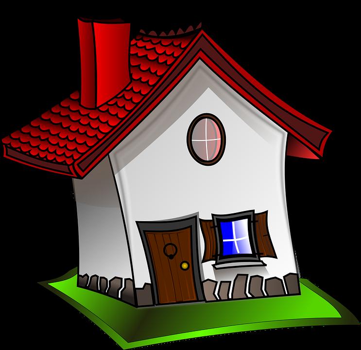 House Renov'
