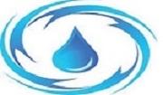 Logo de Allo Fuite 76, société de travaux en Dépannage de sanitaires
