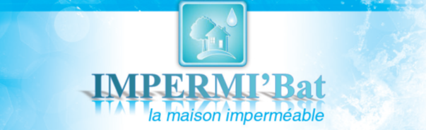 Logo de MVB, société de travaux en Décrassage des façades