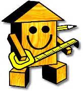 Logo de UNIPOSE, société de travaux en Fourniture et remplacement de portes intérieures