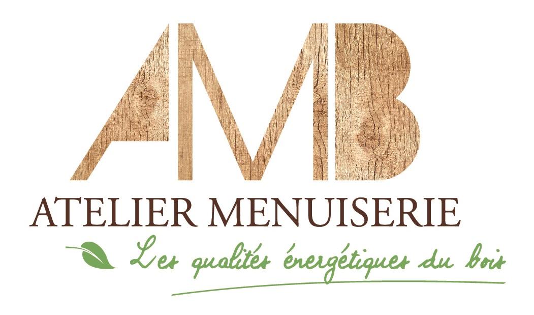 Logo de AMB, société de travaux en Fourniture et remplacement de porte ou fenêtre en aluminium