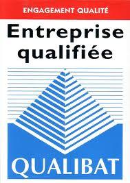 Logo de SARL MATHIEU DUSSAN, société de travaux en Fourniture et pose d'isolation thermique dans les combles