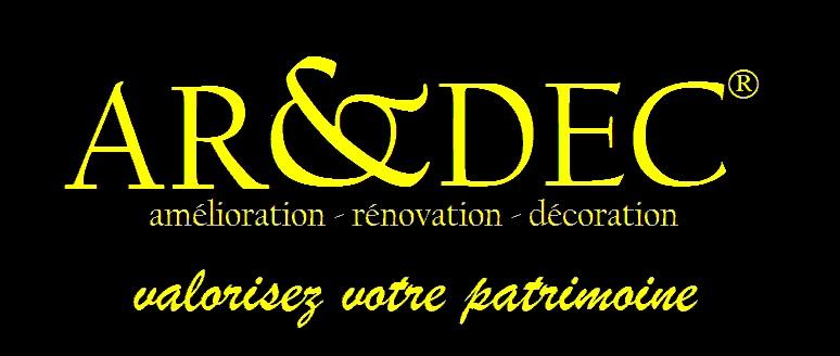 Logo de BRL habitat, société de travaux en Cuisine : aménagement et réalisation