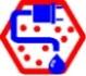 Logo de ADLEC (SARL), société de travaux en Plomberie : installation ou rénovation complète